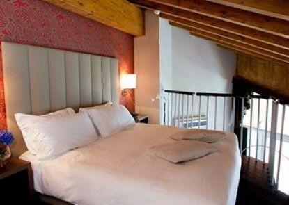 Hotel L\'Approdo