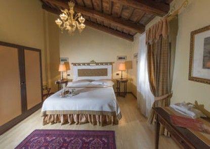 Hotel La Rescossa