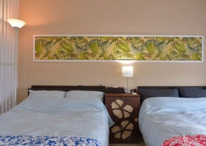 Hotel Laule\'a