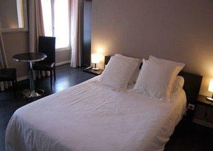 Hotel l\'Avenue