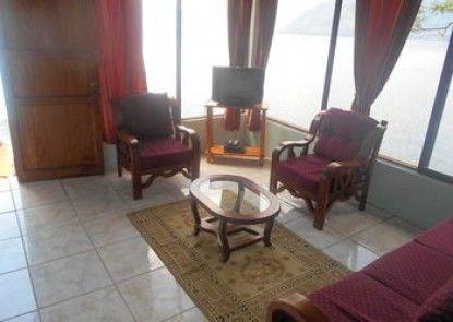 Hotel La Villa de los Dioses