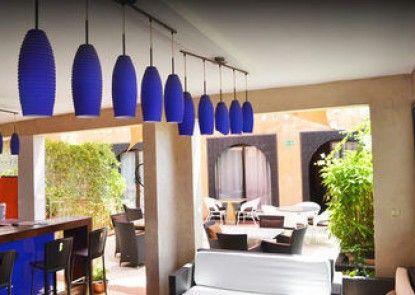 Hotel La Villa Racine