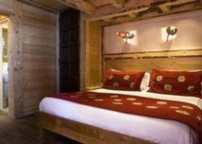 Hotel Le Brussel\'s