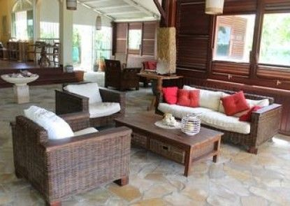 Hotel le Diwali