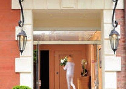 Hotel Le Fer à Cheval