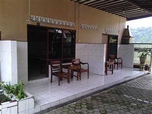 Hotel Legen 2, Banyumas