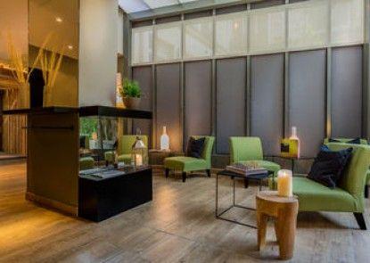 Hotel Legend Saint Germain by Elegancia