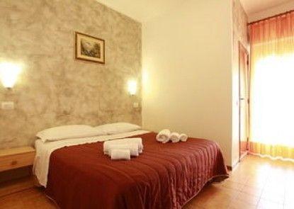 Hotel Leon d\'Oro