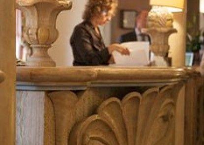 Hotel le Palme
