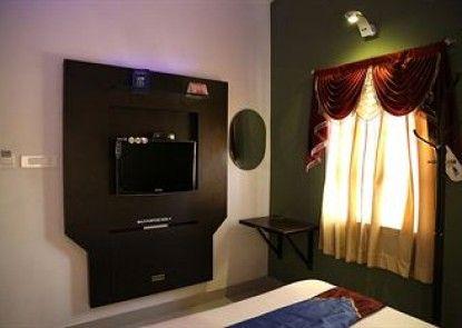 Hotel Le Repose