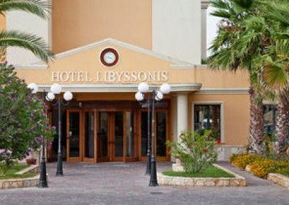 Hotel Libyssonis