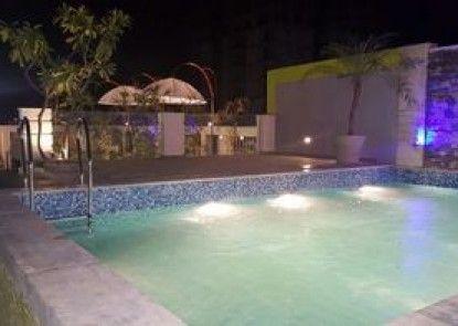 Hotel Light House Agra