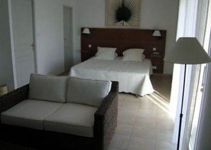 Hotel Lilium Maris