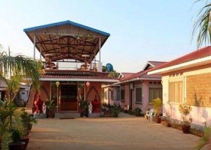 Hotel Linn Bagan