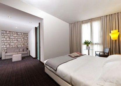 Hotel Litta Palace