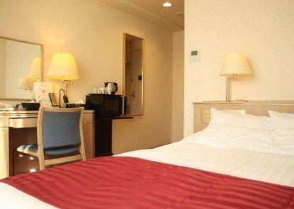 Hotel Livemax Kagoshima