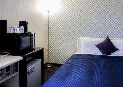 HOTEL LiVEMAX Kanazawaidaimae