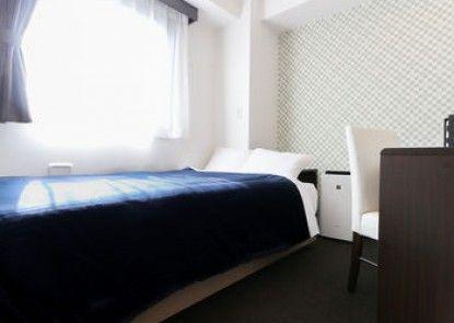 Hotel Livemax Minamihashimoto-ekimae