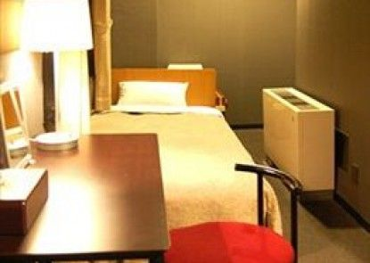 HOTEL LiVEMAX Nagoya-Sakae