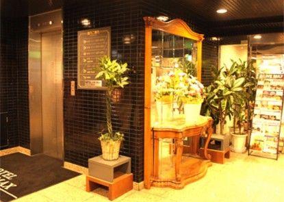 HOTEL LiVEMAX Sagamihara
