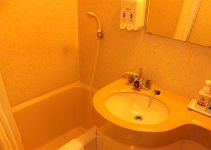 HOTEL LiVEMAX Tokyo-Hamura-Ekimae