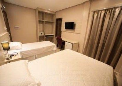 Hotel London Santarem
