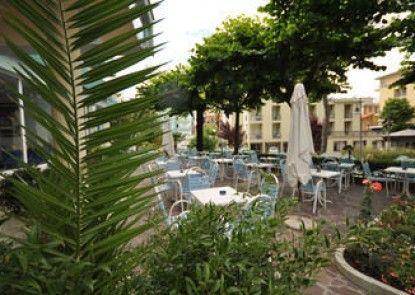 Hotel Losanna Gabicce Mare