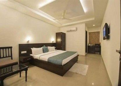 Hotel Love Kush
