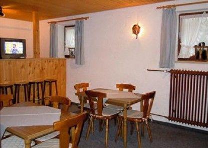 Hotel Lugerhof