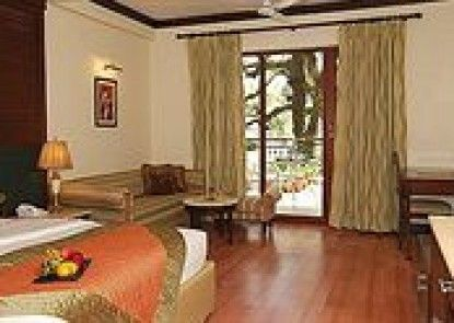 Hotel Madhuban Highlands
