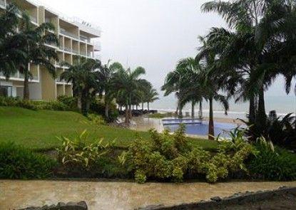 Hotel Makana Resort