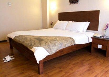 Hotel Maluri