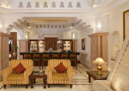 Hotel Mansingh