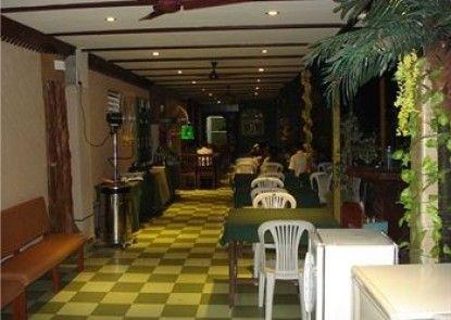 Hotel Manvin\'s