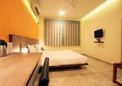 Hotel Marc Inn