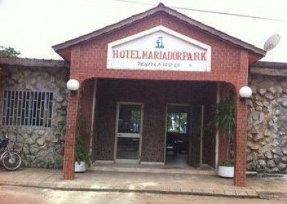 Hotel Mariador Park