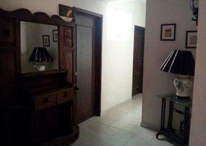 Hotel Maria Isabel Campeche