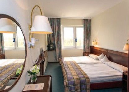 Hotel Marina - All Inclusive