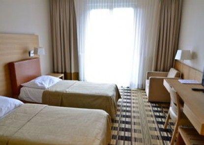 Hotel Åmarjeta - Terme Krka