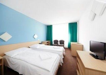 Hotel Mars
