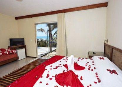 Hotel Marsol Beach