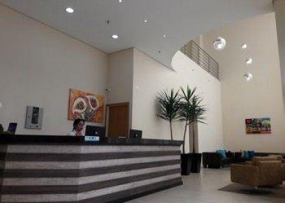 Hotel Maruá