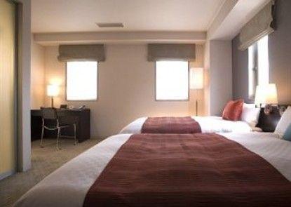 Hotel Massimo Mishima