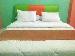 Hotel Matahari 2 Syari\'ah Jambi