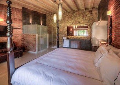 Hotel Matea Inn