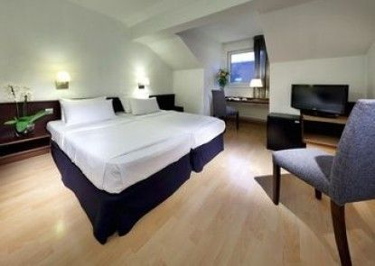 Hotel Mate Dependance