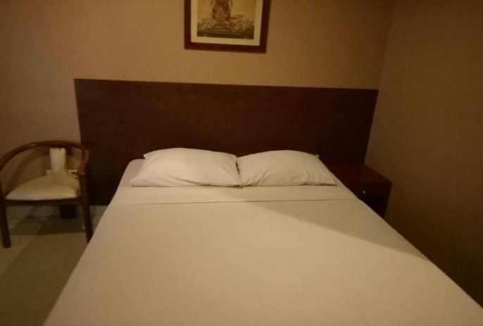 Hotel Mazaya, Bekasi
