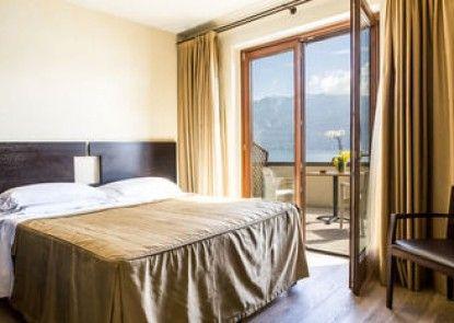 Hotel Meandro