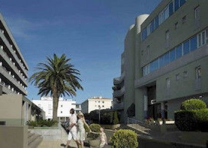 Hotel Mediterráneo
