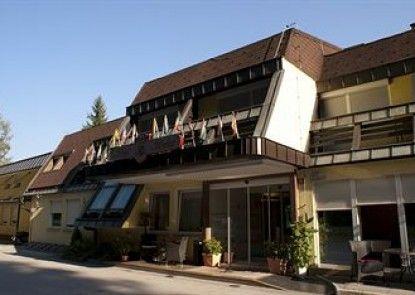 Hotel Medno